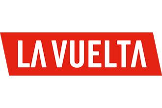 La Vuelta 2017 LOGO