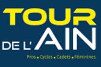 Logo-Tour-de-l-ain