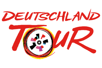 Tour_of_Germany_330x220