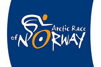Arctic_Race_of_Norway_logo