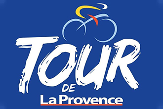 TourdelaProvence2019330x220