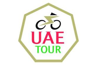 UAETour_LOGO_330x220