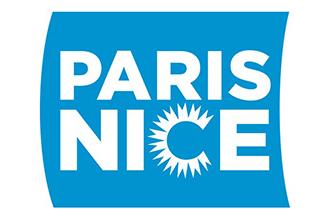 Paris-Nice_logo