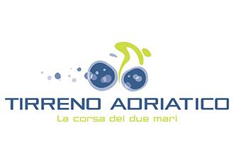 Tirreno-Adriatico_logo
