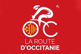 La Route dOccitanie 330x220