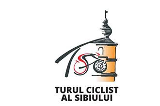 CyclingTourofSibiu330x220