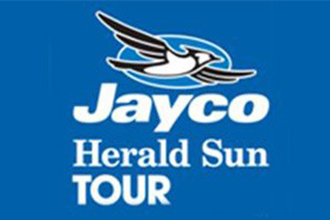 Herald_Sun_tour_logo_330x220