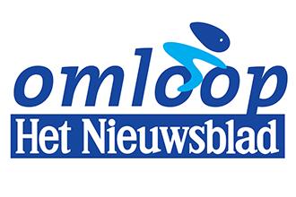 Omloop-Het-Nieuwsblad-2017
