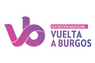 VueltaABurgos2020_logo_330x220
