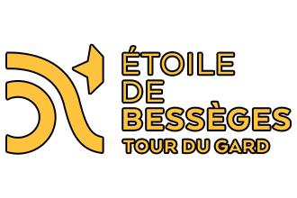Etoile_de_besseges_logo_330x220